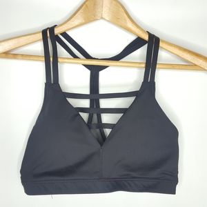 VSX Sport Bra Victoria's Secret  Size Small